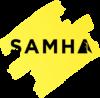 SAMHA ry Logo